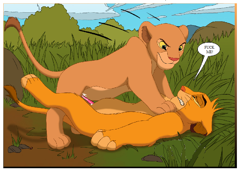 Rule 34 Color Cub Disney Female Lion Male Nala Penis Rule 63 Sex Side View Simba Straight The Lion King Vaginal Penetration Young 1250922 Updated on 03.08.2020 to comply with changes on e621.netthe link format may have changed from the video, just use the new link format now which should. rule 34 color cub disney female lion male nala penis rule 63 sex side view simba straight the lion king vaginal penetration young 1250922