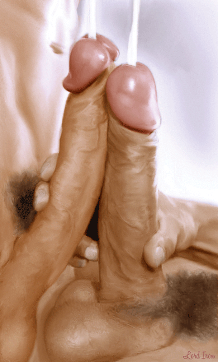 opinion you are indian tit licking does plan? remarkable, very