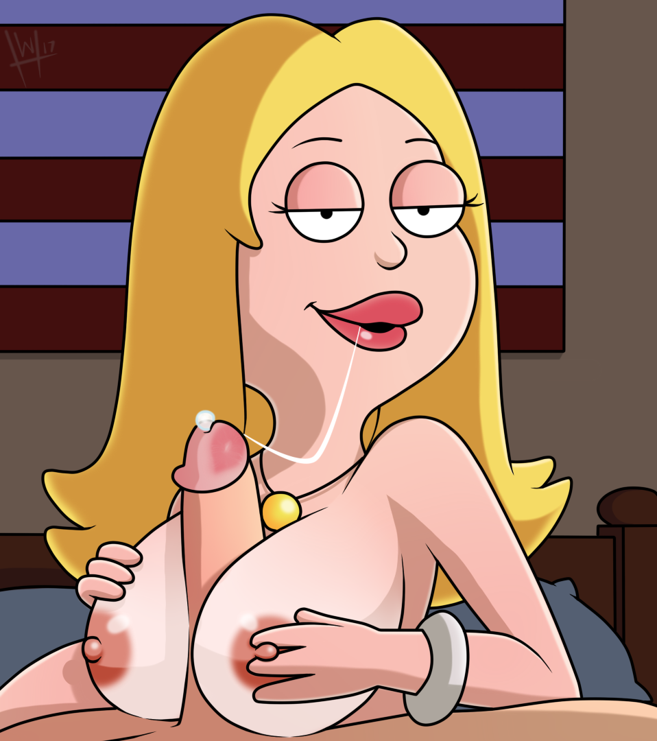 Completely agree Sexy francine smith simply