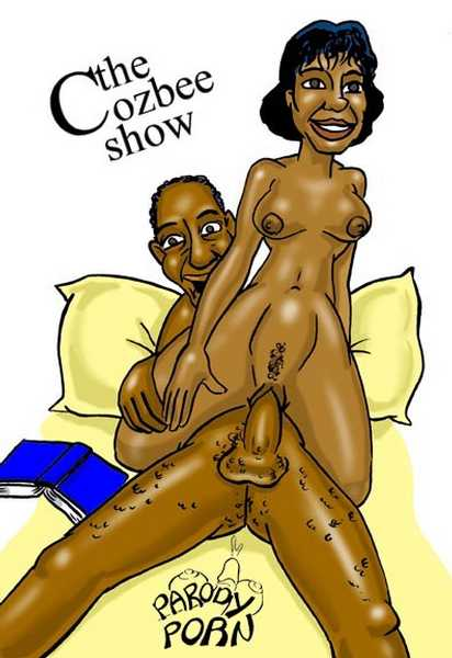 Girl porn cosby the true information