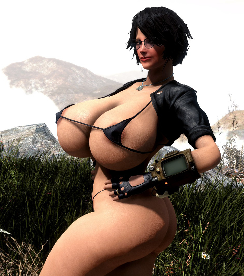 3D Big Tits rule 34 - 1girls 3d big ass big breasts black hair breasts