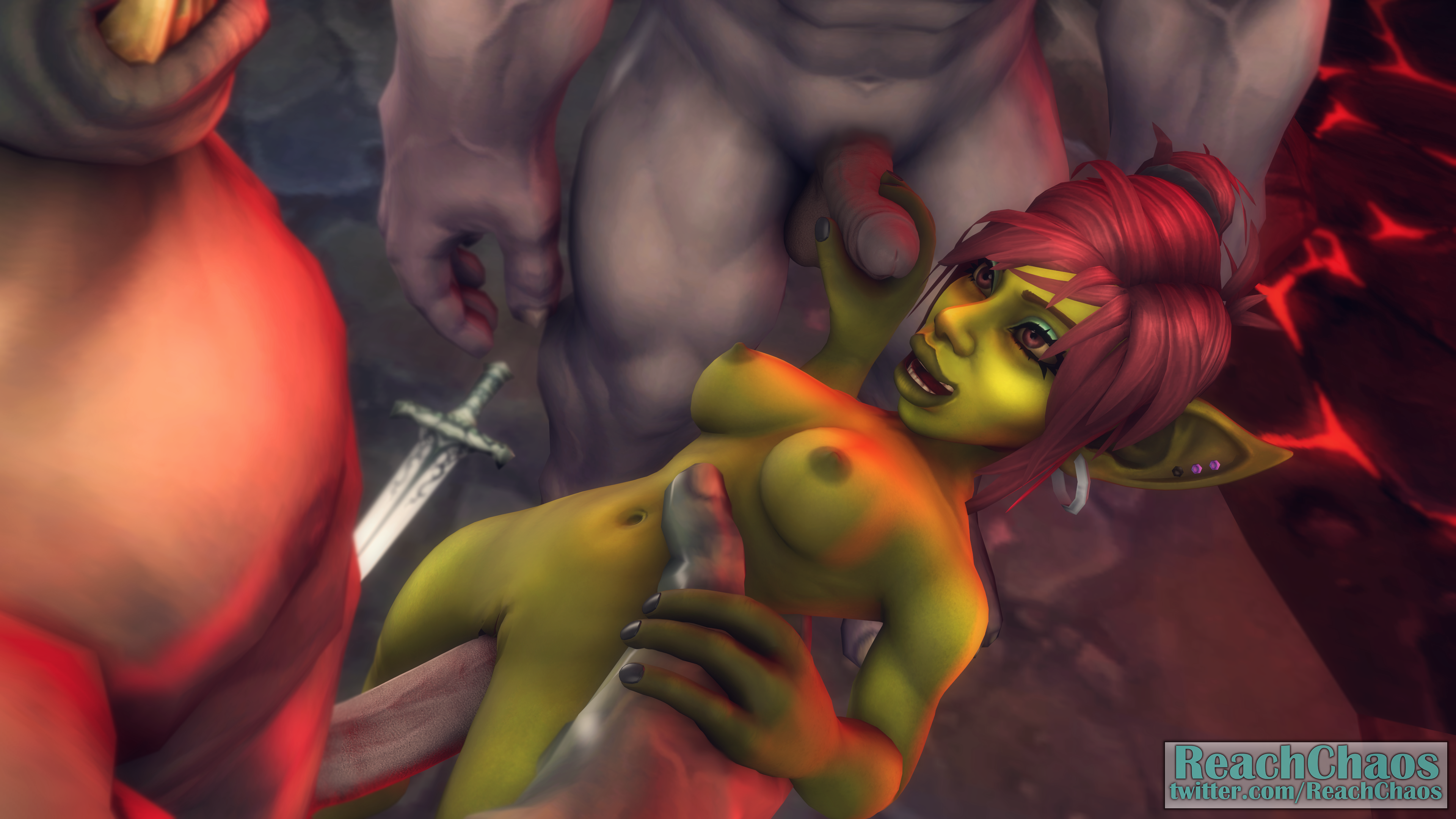 Rule 34 2boys 3d Domination Female Goblin Goblin Female Handjob Orc Reachchaos Small Breasts Smaller Female Source Filmmaker Threesome World Of Warcraft Wow 3198846 (in this case, something can be defined as any person, place, organism, inanimate object, philosophical concept. rule 34 2boys 3d domination female goblin goblin female handjob orc reachchaos small breasts smaller female source filmmaker threesome world of warcraft wow 3198846