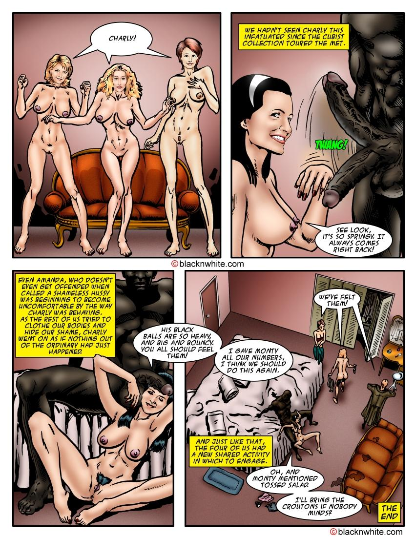 five nights at freddys porn pic