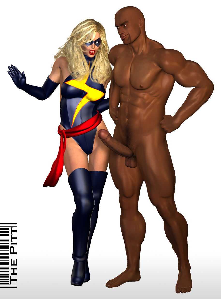 ms-marvel-nude-images-ann-young-nudes
