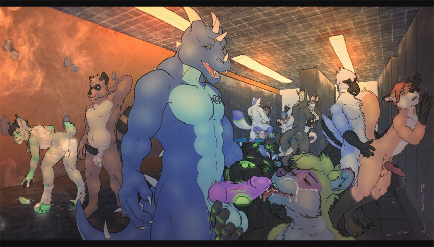 Showing images for furry orgy xxx