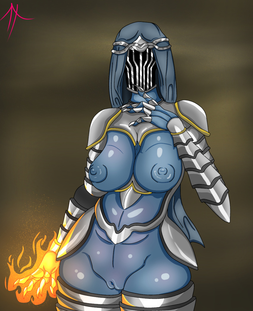 Dancer Of The Boreal Valley Rule 34