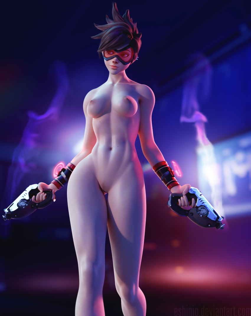 Tracer Rule34
