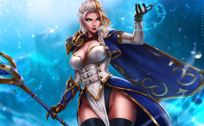 Rule 34 Big Breasts Blue Eyes Breasts Dandon Fuga Female Female Only Human Jaina Proudmoore Large Breasts Solo Staff Standing Thighhighs Warcraft World Of Warcraft 2802536 For world of warcraft on the pc, a gamefaqs message board topic titled rule 34. rule 34 big breasts blue eyes breasts dandon fuga female female only human jaina proudmoore large breasts solo staff standing thighhighs warcraft world of warcraft 2802536