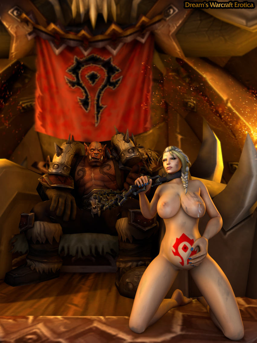 Rule 34 1boy 1girls Chained Chains Clothed Male Nude Female Collar Dreamswarart Female Garrosh Hellscream Human Jaina Proudmoore Lactation Leash Male Orc Orgrimmar Pregnancy Pregnant Slave Tattoo Warcraft World Of Warcraft The epic war® warcraft 3 map database. rule 34 1boy 1girls chained chains clothed male nude female collar dreamswarart female garrosh hellscream human jaina proudmoore lactation leash male orc orgrimmar pregnancy pregnant slave tattoo warcraft world of warcraft