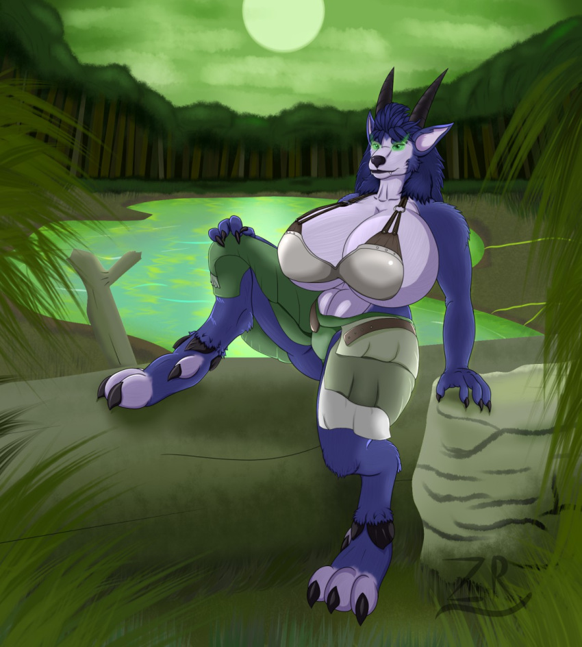 Rule 34 Anthro Armor Blizzard Entertainment Canine Female Furry Furryrex Artist Horns Huge Breasts Warcraft Worgen World Of Warcraft 3780163 (redirected from rule 34 (internet meme)). rule 34