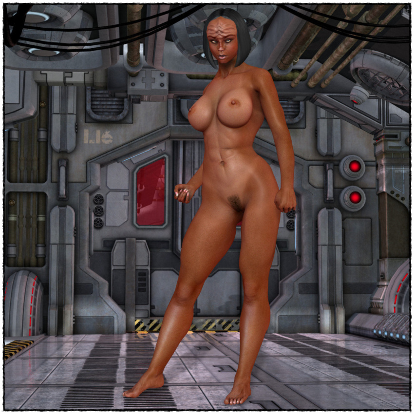 klingon xxx - Klingon Sex Porn Videos & Sex Movies | Redtube.com