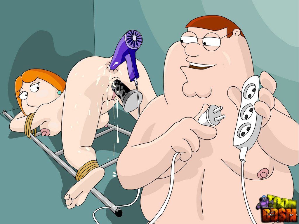 Ideal Sexy Naked Lois Images