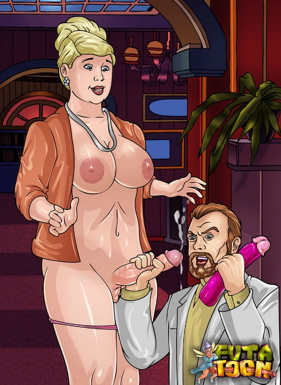 free-toon-porn-vids-may
