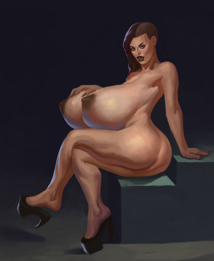 Sex Nude Full Breast Girl Png