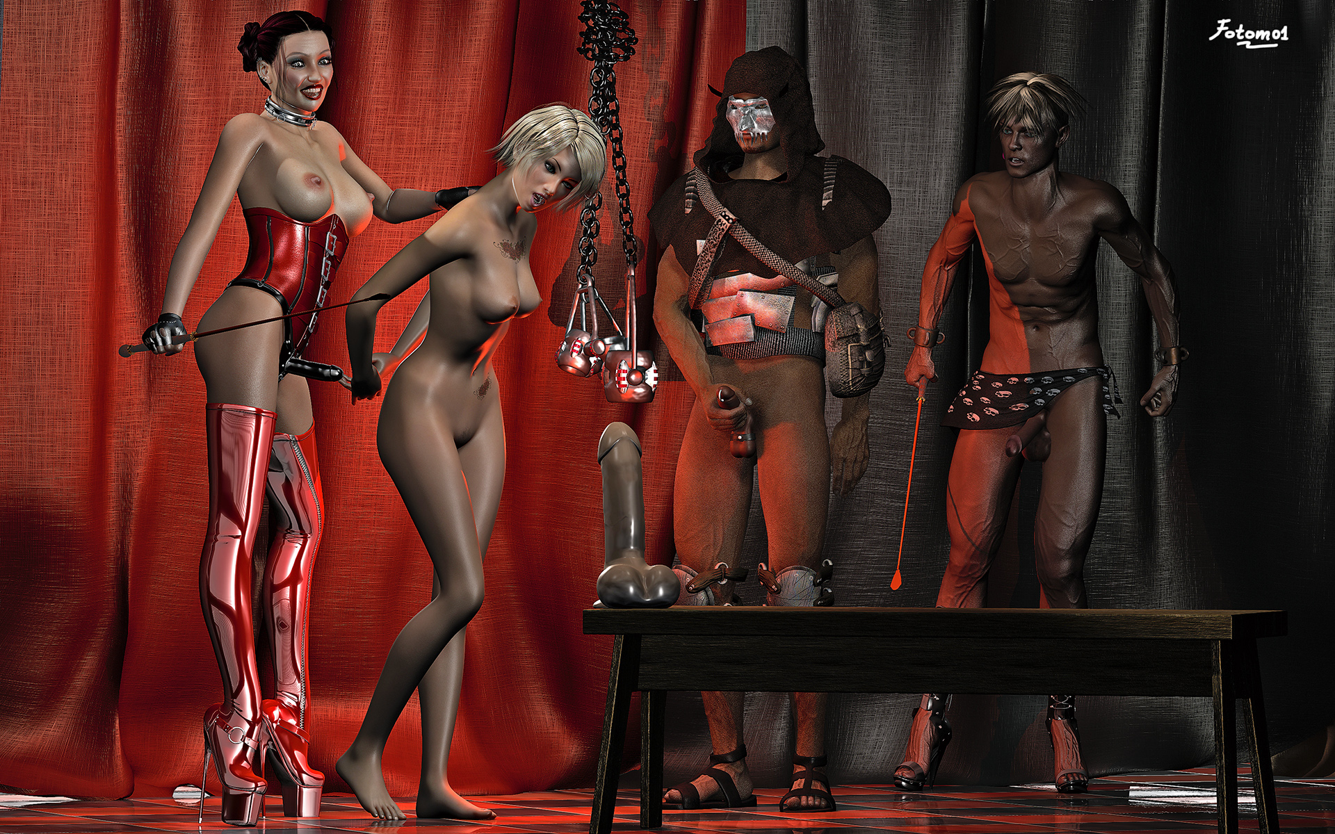 Nude Images In big brother video
