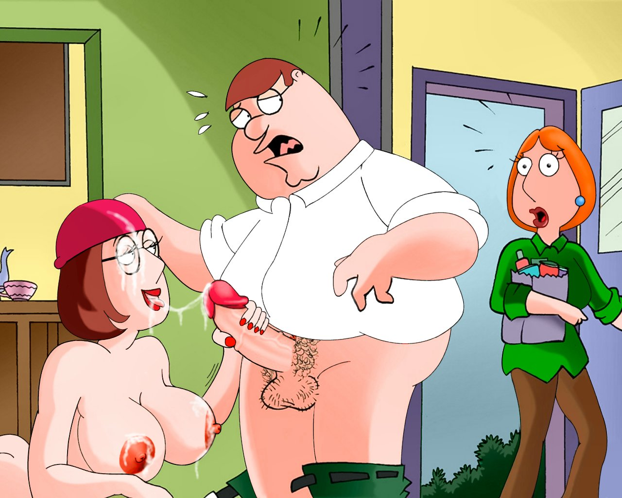 peter-griffin-sex