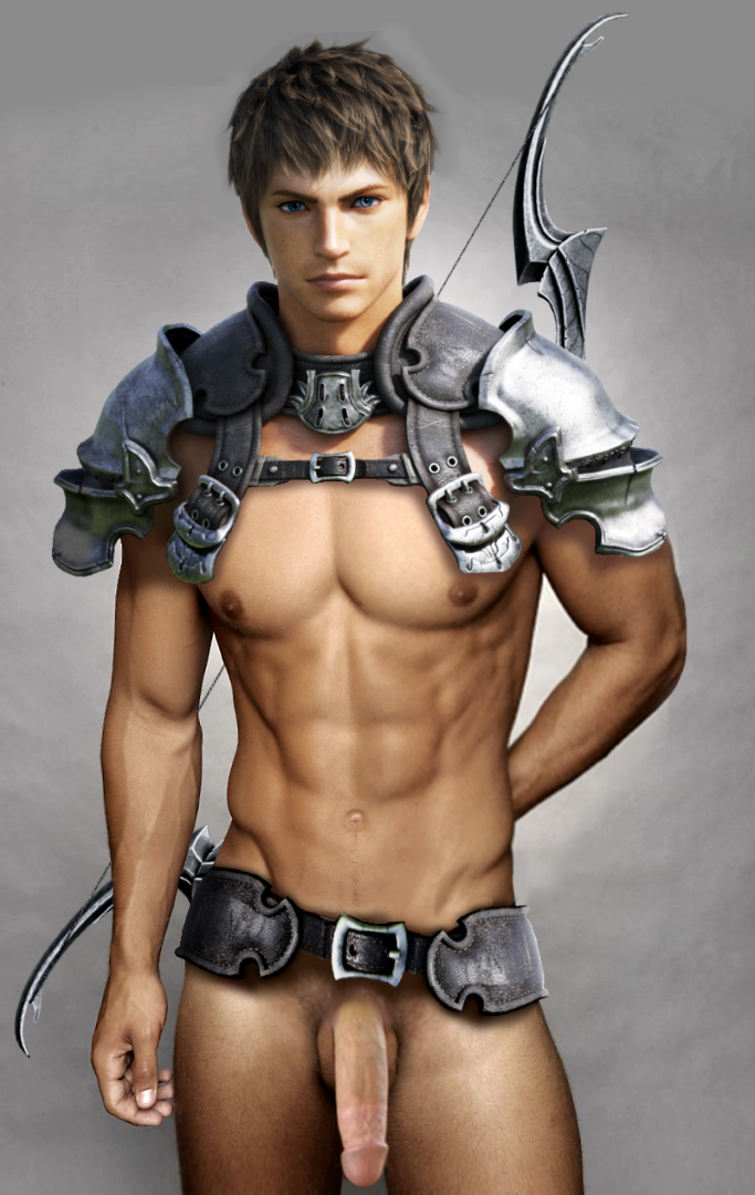 Hots Naked Man Abs Png