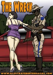 bbc big_penis dark-skinned_male dark_skin english_text female illustrated-interracial interracial text the_wreck rating:Explicit score:4 user:lupianwolf