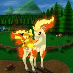 2014 3_toes 4_fingers all_fours anus ass avian balls blush canine cloud cum cum_on_balls cum_on_penis cum_string cute eevee equine erection female feral fire forest from_behind fur grass happy hi_res hooves horse interspecies lake leaderdragon legendary_pokemon log long_ears looking_at_viewer looking_back looking_down lugia lying male mammal marill mountain nintendo on_side open_mouth orgasm outside pachirisu penetration penis pikachu plant pokemon pony ponyta public pussy reflection reptile rodent scalie sex shell size_difference sky sleeping smile squirrel squirtle standing straight swimming tree turtle vaginal_penetration video_games water wet wings wood