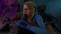 alien animated doggy_style fellatio forced forced_oral from_behind hand_on_head heart-shaped_pupils hypnosis metroid mind_control monster no_sound oral rape samus_aran sectoid sinthetic source_filmmaker spitroast webm xcom_2 xcom_enemy_unknown