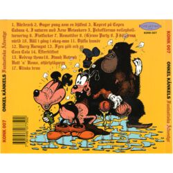 1:1 album alpha_channel anal balls beverage canid canine canis clothed clothing disney domestic_cat domestic_dog drunk felid feline felis goofy_(disney) group group_sex humor low_res male male/male mammal mickey_mouse mouse murid murine nipples orgy pants_down partially_clothed penis pete_(disney) rodent sex small_penis smegma swedish_text text threesome translation_request unknown_artist water what why