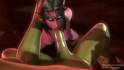 3d animated breasts deepthroat elf fellatio female hands_behind_back interspecies large_penis male naked nexus763 night_elf oral orc pov rexx_(artist) rexxcraft sound straight tagme_(artist) tyrande_whisperwind webm world_of_warcraft