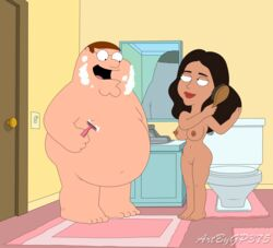 family_guy gp375 isabella_(family_guy) peter_griffin tagme