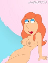 family_guy gp375 lois_griffin tagme