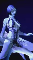 3d animated blender cortana erection fatcat17 female halo_(series) male no_sound nude penis pussy reverse_cowgirl_position straight webm
