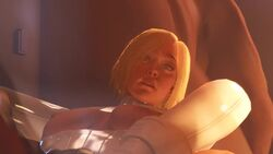 3d animated audio breasts cum cum_in_pussy cum_inside dc dc_comics female huge_cock leg_up male mating_press penis power_girl pussy secazz sound straight transparent vaginal vaginal_penetration webm
