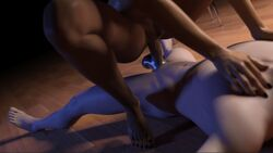 dreams_of_desire fit lewdlab riding tracy_(dod)