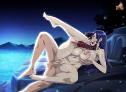 1boy ahe_gao areolae balls barefoot belly black_hair blue_eyes blue_hair blush breasts choking cleavage clenched_teeth couple cyberunique domination ejaculation feet female grabbing grabbing_own_breast grin groping hand_on_neck hime_cut huge_ass huge_breasts husband_and_wife hyuuga_hinata lake large_breasts leg_up lipstick long_hair looking_at_another lying male menma_(naruto) moaning mountain naruto naruto:_road_to_ninja naruto_bomb naughty_face navel night nipples nude open_mouth pale-skinned_female pale-skinned_male pale_skin penetration penis public public_nudity public_sex pussy pussy_lips rocks rough_sex seductive seductive_smile sex shaved_pussy short_hair slumped smile spooning straight straight_sex thick thick_thighs tongue tongue_out water watermark wet wide_hips