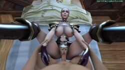 alliance_(warcraft) animated domination grab_arms katherine_proudmoore lazsfm lzrsfm male male/female male_pov mature mature_female milf missionary missionary_position moan moaning penis pov rough rough_sex sex source_filmmaker vagina vaginal_insertion vaginal_penetration webm world_of_warcraft