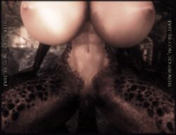 3d abs argonian big_breasts big_penis breasts consensual cowgirl_position female fit fit_female ghost_nipples huge_breasts interspecies male_pov nipples on_top original_character penetration png pov pussy scalie sex sexusfastis skyrim the_elder_scrolls troll uncensored vagina vaginal_penetration vaginal_sex